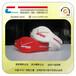 NFC腕带NTAG213手环RFID手环RFID硅胶防水手环