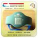 TK4100芯片硅膠手環價格RFID硅膠腕帶廠家ISO7815協議