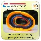 上海NFC硅胶手腕带、RFID硅胶手腕带优惠促销