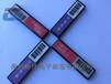 定制RFID图书馆层架标签UHF抗金属书本层架电子标签射频标签