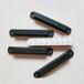 RFID超高频小尺寸小型抗金属860~960M电子标签UHF无源915MHZ射频