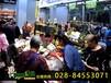 小伙相亲被嫌弃年轻就该拼钱途!时时果蔬加盟社区生鲜超市