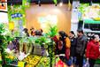 你知道怎么开生鲜超市赚钱吗?你知道圣诞节的由来吗?
