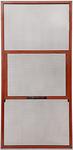 南京纱窗防盗纱窗上门制作安装图片