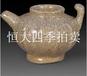 北京古董古玩拍卖鉴定去哪里