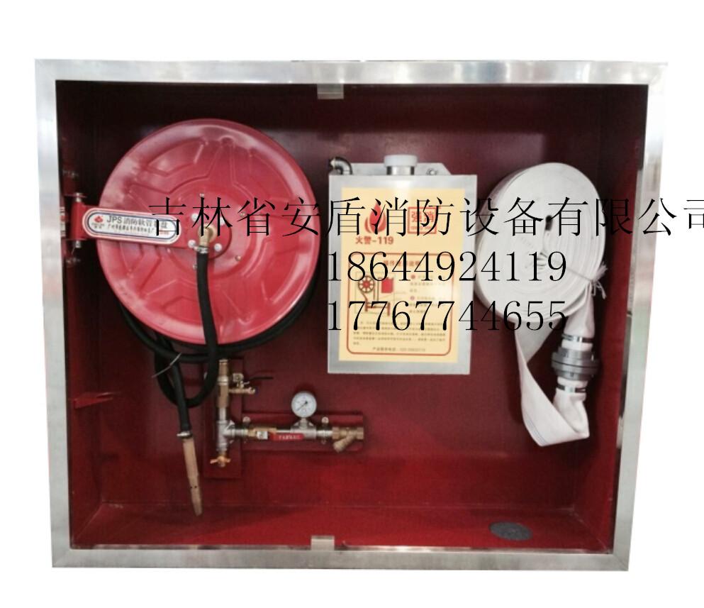 泡沫堰板和罐壁示意图