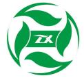吉安市中香天然植物有限公司