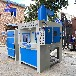 供應轉盤噴砂機深圳噴砂機廠家自動噴砂機