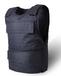 纤维防刺服保安服