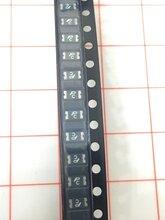 保险丝1206贴片自恢复保险丝保险管PPTCMF-NSMF110-21.1A6V