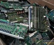 上海徐汇区专业二手电脑回收多少钱静安区电脑回收图片