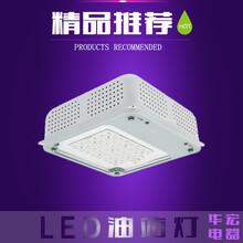 BY500CLED油站灯Mini500高效节能LED油站灯图片
