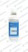 惠州7号化妆级白油厂家直销价,质优价廉,全国各地均可送货