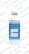 惠州120号溶剂油供应,厂家直销价,可送货,可自提