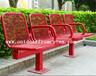 供应云南玉溪休闲公园木质休闲椅景区休息椅靠背木椅长椅