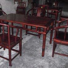 广州出租老板椅大班桌古典椅