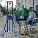 天津固液溶剂高速分散机,液体搅拌机,油漆涂料胶水搅拌机