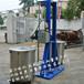 广东固液分散机行情惠州连续式高速分散机价格