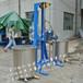广东电磁防爆分散机价格珠海油漆涂料搅拌机生产厂家