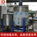 东莞食品搅拌罐生产厂家洗发水搅拌机价格