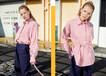 品牌女装联营模式免费铺货芝麻衣柜的创富之路