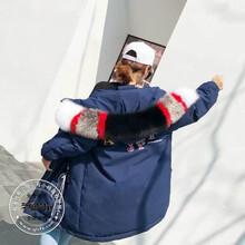 芝麻e柜女装大公司大平台免费铺货全国连锁零风险开店