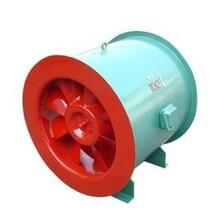 供青海西宁通风工程和德令哈通风设备厂家