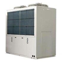 供西宁中央空调设备和青海空调风机特点