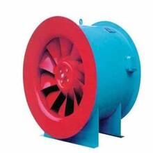 供青海排油烟风柜和西宁混流风机供应商