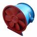 供西宁斜流风机和青海正压式风机详情