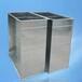 供青海角钢法兰风管和西宁不锈钢风管供应商