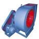 供青海11-62E型排烟离心风机和西宁11-62A型离心通风机行业领先