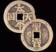 高价征集钱币,玉器,瓷器,字画,佛像等