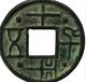 想要鉴定出手玉器瓷器钱币青铜器的朋友可以联系我