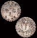 古玩古董等收藏品古钱币交易