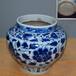受买家所托征集青花瓶单色釉珐琅彩等各类瓷器