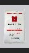 葡萄糖酸內酯,豆腐王,葡萄糖酸溶液,GDL