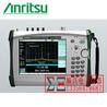 回收二手安立頻譜分析儀MS2720T
