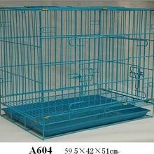 狗笼子多少钱