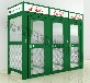 深圳警银亭厂家直供警银亭、防护舱、防护罩