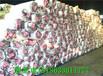许昌玻璃棉卷毡厂家直销