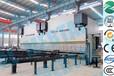 热销!南通宣均自动化设备WC67Y系列双机联动金属板材折弯机,高精度折弯机