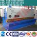 热销!南通宣均自动化设备QC11Y液压闸式剪板机,高精度剪板机