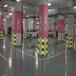 厂家承接重庆环氧地坪漆工程施工大渡口环氧砂浆耐磨地坪漆