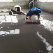遂宁酒店客房地面,大厅水泥旧地面改造翻新,用哪种地坪材料