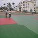 成都哪里有做室外丙烯酸球场地坪施工的公司?