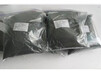 六安诚信回收银浆回收氯化钯回收钯碳回收铂铑丝