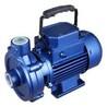 供青海水泵廠和西寧水泵供應商