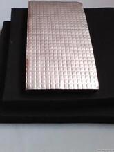 廣州貼面橡塑保溫板技術介紹圖片