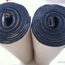 滁州鋁箔橡塑保溫板廠家型號圖片